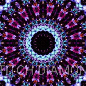 kaleidoscopes 2