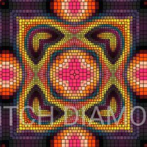 kaleidoscopes 5