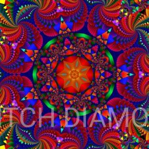 kaleidoscopes 7