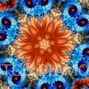 kaleidoscopes 8